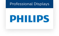 PPDS Philips logo
